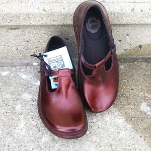 ▪HP▪ Timberland Pro Series Shoes